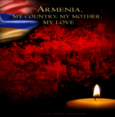 Armenian Genocide film in the USA