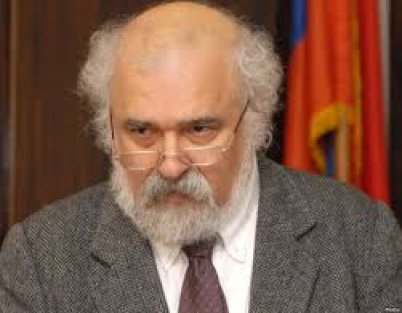 Ռագըփ Զարաքոլուն