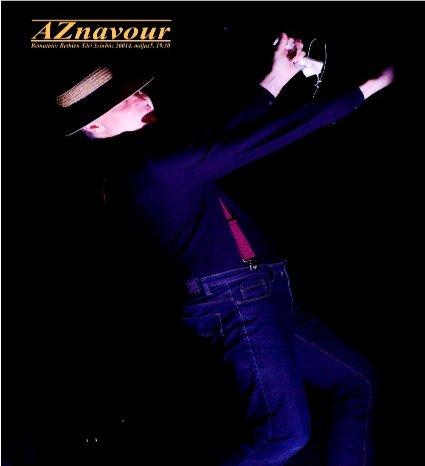 aznavour 013