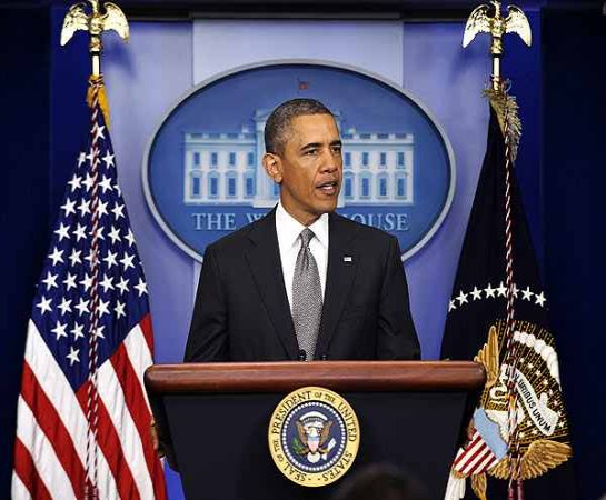 Obama must keep promise and recognize Armenian Genocide  American analyst