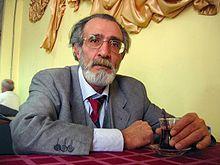 Alakram Gummatov
