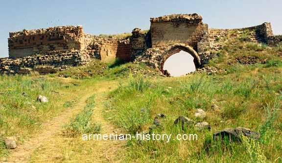 Ani-gate