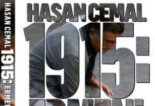 Hasan Cemal