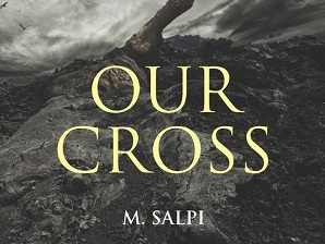 Our cross