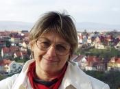 Gopcsa Katalin emlékezik