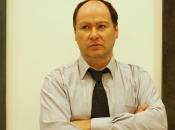 Jereván, Erdély -  Beszélgetés  Dr. Serkisian Szevánnal