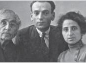 Wallenberg-emlékérem az Aznavour családnak