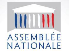 France-parliament