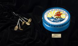 Gastrometry Armen Petrossian distributor finest boutique caviar paris interview 10