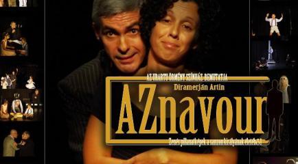 Aznavour1