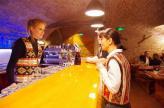 Yans Pub