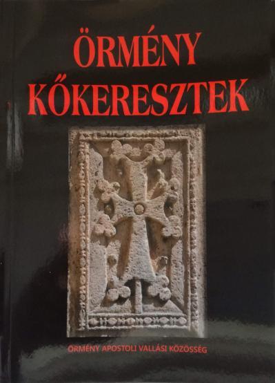 Örmény kőkeresztek