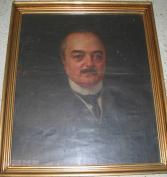 Gopcsa László