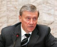 Nikolay Barduja