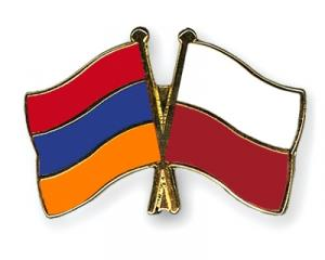 Flag-Pins-Armenia-Poland