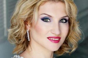 Anna-Sahakyan