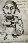 Sultan Hamid