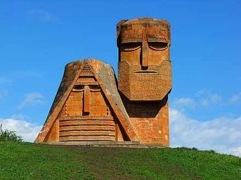 tour-around-armenia-and-nagorno-karabakh12x