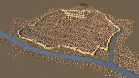 Dvin-city-3D-reconstruction2