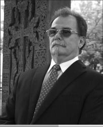Dr Turgyán Tamás